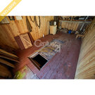 Продажа 2-х уровнего гаража на улице Балтийская - Фото 5