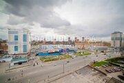 Продажа квартиры, Новосибирск, Ул. Фрунзе, Продажа квартир в Новосибирске, ID объекта - 331199499 - Фото 5