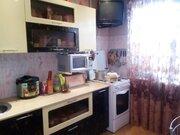 Двухкомнатная квартира на ул. Меркулова. Липецк. - Фото 1