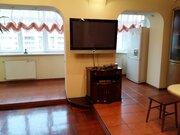 2-хэтажная квартира Боголюбова 32 - Фото 2
