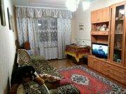 Продажа 1-комнатной квартиры, 29.3 м2, Ломоносова, д. 37а, к. корпус А