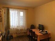 Трехкомнатная Квартира, Ветеранов 2, Купить квартиру в Сыктывкаре по недорогой цене, ID объекта - 323291919 - Фото 10