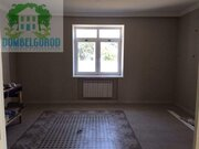 Снежный дом.Цена упала вдвое., Продажа домов и коттеджей в Белгороде, ID объекта - 502312039 - Фото 9