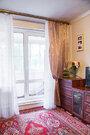 Продается уютная 1-комнатная квартира, Продажа квартир в Томске, ID объекта - 331041463 - Фото 9