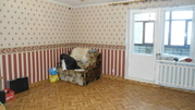 Продается 3-х комнатная квартира в г.Александров р-он Гермес