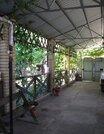 Коттедж с ремонтом и большим земельным участком - Фото 2