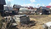 Продается дача в пос.Боровский, Продажа домов и коттеджей в Тюмени, ID объекта - 503726611 - Фото 3