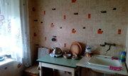 Квартира, Мурмаши, Молодежная - Фото 3