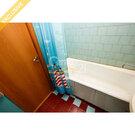 Продажа 1-комнатной квартиры по адресу: ул. Ровио д. 40, Купить квартиру в Петрозаводске по недорогой цене, ID объекта - 322643798 - Фото 9