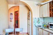Продам 3х комнатную квартиру или обменяю, Обмен квартир в Магнитогорске, ID объекта - 326379905 - Фото 2