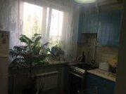 Продажа 1 комнатной квартиры в Солнечногорске - Фото 1