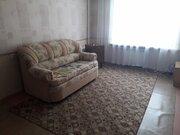 Продаётся комната 18 кв.м. в г.Кимры по ул.Дзержинского 24
