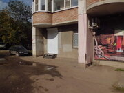 Сдаю помещение 90 кв.м. на ул.Енисейская с отд.входом - Фото 1