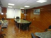 14 500 000 Руб., Продам офисное здание в Заельцовском районе, Продажа офисов в Новосибирске, ID объекта - 601495793 - Фото 8