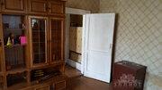 Продается часть дома в п. Правдинский, ул. 2-ая Проектная, д.7 - Фото 2