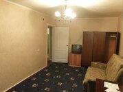 Однокомнатная, город Саратов, Купить квартиру в Саратове по недорогой цене, ID объекта - 321721208 - Фото 2