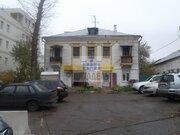Объект 539858, Продажа офисов в Воронеже, ID объекта - 600994448 - Фото 2