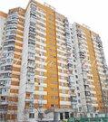 Москва, Волоцкой пер, д 7, корп. 1 (ном. объекта: 475) - Фото 3