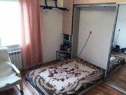 Продается комната с ок, ул. Калинина, Купить комнату в квартире Пензы недорого, ID объекта - 700925070 - Фото 6
