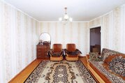 1 800 000 Руб., Квартира 54 кв.м., Купить квартиру в Ялуторовске по недорогой цене, ID объекта - 322980565 - Фото 3