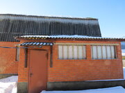 Уютная ухоженная дача в СНТ Удача рядом с д. Ворщиково. - Фото 2