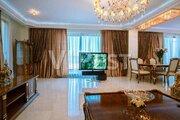 Продажа квартиры, Ялта, Спуск Гагаринский - Фото 5