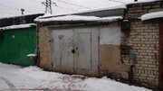 270 000 Руб., Продается гараж в кооперативе по адресу г. Липецк, тер. гк ., Продажа гаражей в Липецке, ID объекта - 400032234 - Фото 2