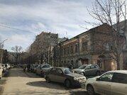 Продается особняк 382 м2 в историческом центре Саратова - Фото 4