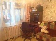 Продается 2-х комнатная Тверская обл. д.Малое Василево.