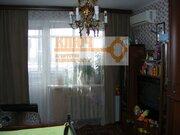 1-к Урицкого, д. 55 с большой кухней - Фото 5
