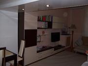 31 500 000 Руб., Недорого квартира в центре, Купить квартиру в Москве по недорогой цене, ID объекта - 317966310 - Фото 1