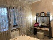 Продам квартиру в ЖК Прибрежный, Купить квартиру в Вологде по недорогой цене, ID объекта - 323292758 - Фото 17