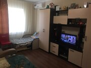 Продам квартиру в г.Батайске