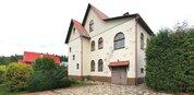 Продам дом 475 кв.м, 65 км от МКАД по Минскому ш. - Фото 3
