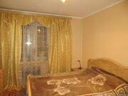 Продажа: Квартира 2-ком. 51 м2 4/12 эт. - Фото 3