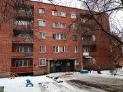 Продается комната с ок, ул. Литвинова