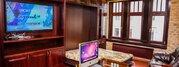 Продажа квартиры, Купить квартиру Рига, Латвия по недорогой цене, ID объекта - 313138164 - Фото 4