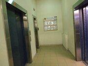 Продажа двухкомнатной квартиры в Домодедово - Фото 3