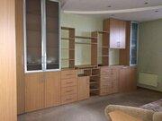 Продаётся 2-комнатная квартира по адресу Развилка 36