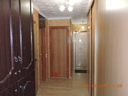 2-к кв д.Литвиново Наро-Фоминский район, Купить квартиру Литвиново, Наро-Фоминский район по недорогой цене, ID объекта - 319487592 - Фото 6