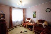 Продажа дома, Ялуторовск, Ялуторовский район, Ул. Мира