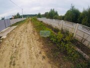 Продам зем. уч. рядом с деревней Милухино 24 сот ДНП лесное - Фото 2