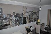 Сдам комнату в 3 квартире, Аренда комнат в Подольске, ID объекта - 700692380 - Фото 2