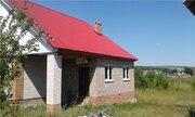 Дом в с. Ермолаево - Фото 3