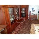 Квартира в пятиэтажном кирпичном доме, Купить квартиру в Переславле-Залесском по недорогой цене, ID объекта - 319356872 - Фото 5