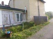 Продается доля дома, площадь строения: 72.00 кв.м, площадь участка: . - Фото 4