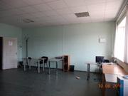 Сдается помещение по улице Солнечная, Аренда офисов в Воронеже, ID объекта - 600622809 - Фото 2