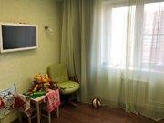 2 комн. квартира в г. Раменское, ул. Приборостроителей, д. 16 - Фото 4