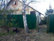 Продам дом в с. Новые Котлицы