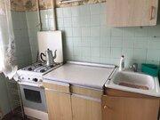 1 км. квартира г.Чехов ул.Гагарина, д.46 - Фото 5